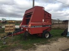 Used 1994 Case IH 84