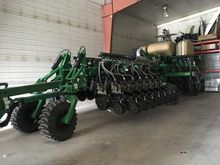 2013 Great Plains YP4025A