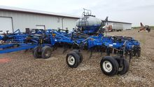 2005 New Holland SD440A