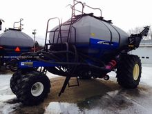 2007 New Holland SC430