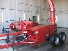 Used 1998 Case IH 87