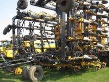 2010 Seedmaster SXG604