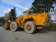 1988 Kaelble SL 18/2 machines a