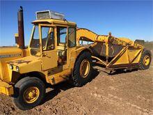 Used DEERE 760 in Co
