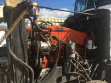 Used Cummins NT855 for sale  Cummins equipment & more | Machinio
