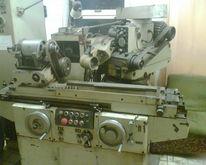 Used 1982 SSSR 3EI2
