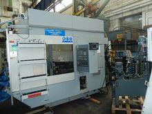 used 4th axis for chiron for sale chiron equipment more machinio rh machinio com