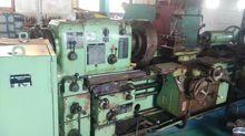 Used 1990 TOS SU 63A