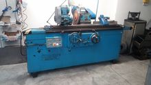 Used 1980 TOS 2 UD /