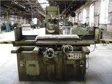 Used 1974 TOS BPH 30