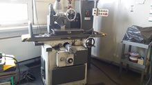 Used 1997 TOS BPH 20