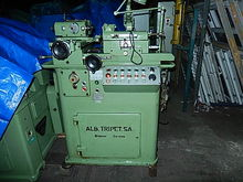 Used 1964 TRIPET MUR