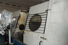2010 MAS SPT 32 CNC