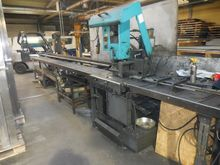 Used 1992 KALTENBACH