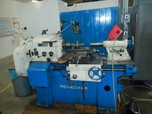 Used REINECKER UHD 1