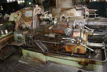Used 1961 ZPS Zlín R
