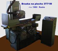 Used 1980 STANKO 3T7
