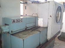 Used 1984 MAS A 32 C