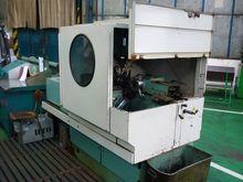 Used 1987 MAS A 40 C