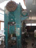 1962 SMERAL LU 63/500