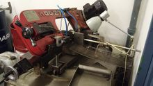 Used 1992 MOD 270 in