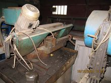 Used PEGAS BS 280/60