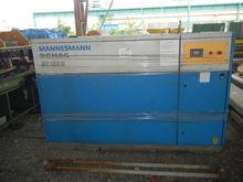 1992 MANNESMAN DEMAG SE 155 S