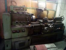 Used 1978 STANKO 16K