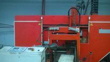 Used 1998 BTM MOD 32