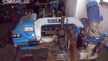 Used 2006 PILOUS ARG