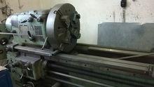 TOS SU 63/2000