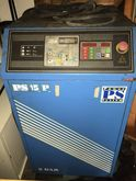 Used 1999 Power Syst