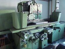 Used 1968 BLOHM HFS