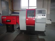 2002 EMCO TURN 345 II