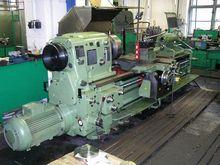 Used 2006 TOS SU 80/