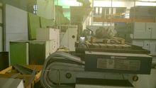 Used 1988 MAS WXH 10