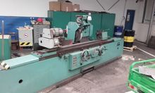 Used 1982 TOS BHU 40
