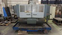 STROJTOS Lipník FGS 50 CNC-B