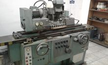 Used 1993 TOS BHU 25