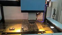 2001 HANST TEC FORMAXX T 103 H