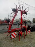 Used 2007 JF Stoll Z