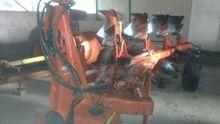 Used 1998 Kuhn MASTE