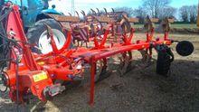 2003 Kuhn VARIMASTER121 Plough
