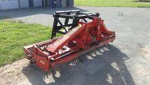 Used 2003 Agram RA 3