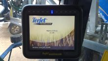 TeeJet Precision Agriculture :