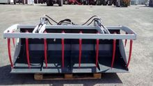 Sonarol BMS 2.10m Versatile buc
