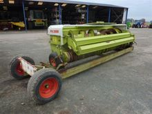 1995 Claas PU 380 Pick-up for s