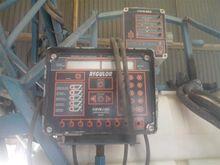 1992 Evrard SUPER BEARN Tractor