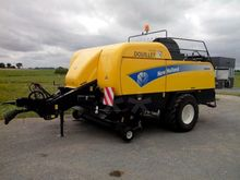 2012 New Holland BB9080 Large s