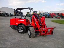 2012 Thaler CHARGEUSE Compact l